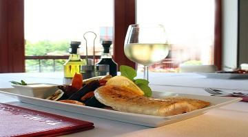 Vasárnapi wellness + ebéd/vacsora