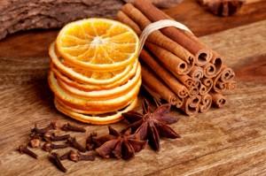masszázs narancs