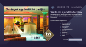 wellness_ajandekutalvany_voucher_to_wellness_hotel_300x200